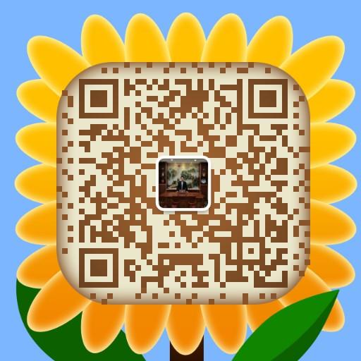 1510388941358885.jpg